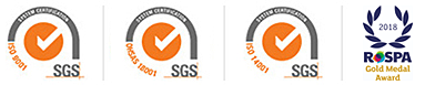 updated_iso_logos.png